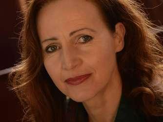 Von Lkw überrollt Todes Drama Um Schauspielerin Au Haidhausen