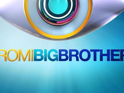 """Promi Big Brother"": Geheimes Regelbuch enthüllt"