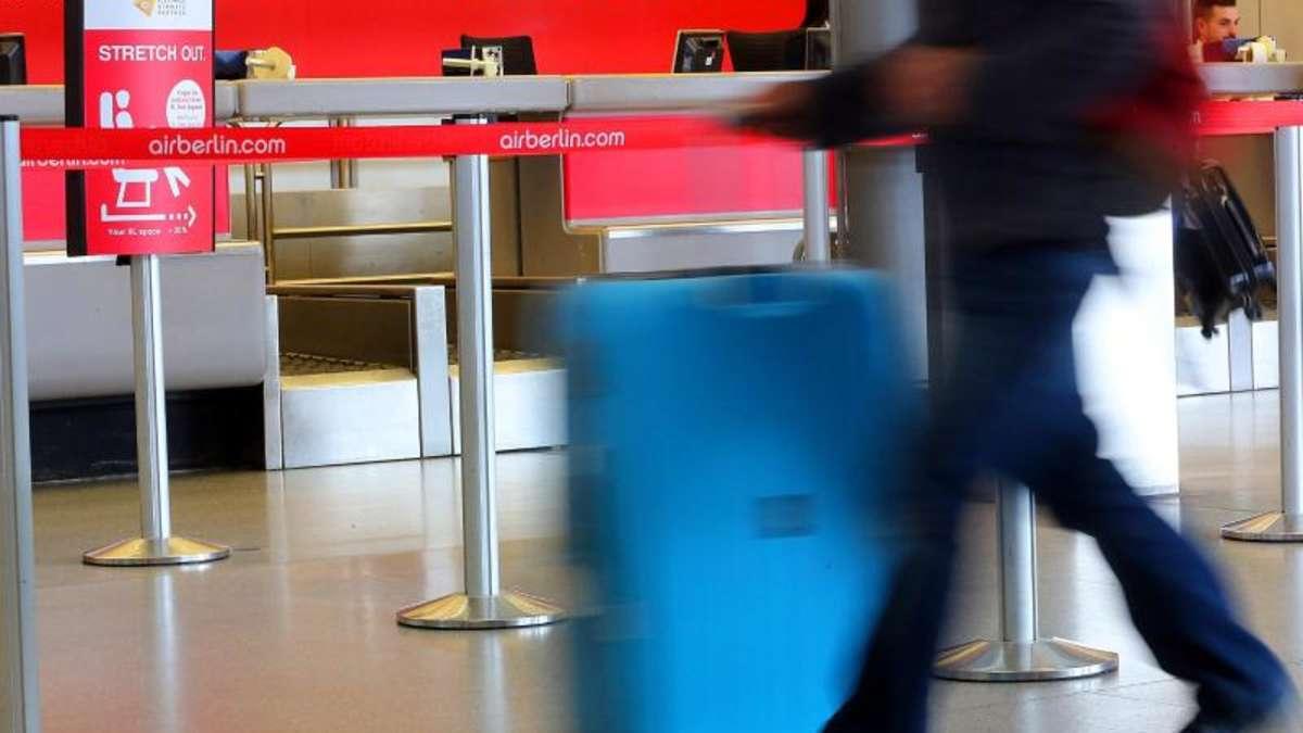 insolvenz-von-air-berlin-verf-llt-jetzt-mein-ticket