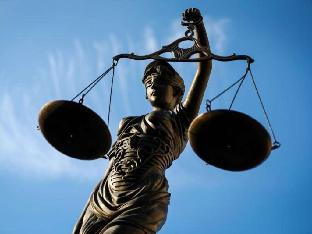 anwaltsgehalt