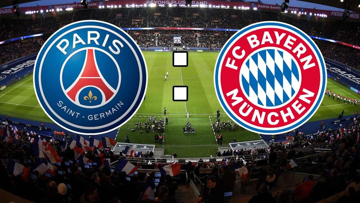 Fc Bayern Live Ticker