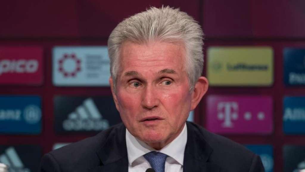 Goal: ჰაინკესი გერმანული ფეხბურთის მომავალზე საუბრობს