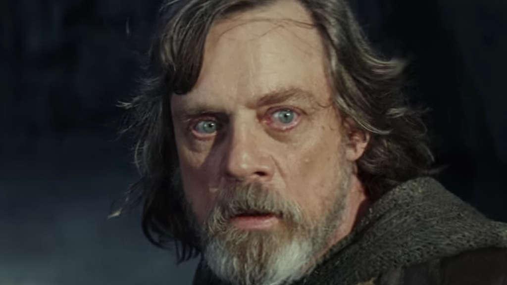 Star Wars 8 Das Verrät Der Neue Trailer Zu Die Letzten Jedi Kino