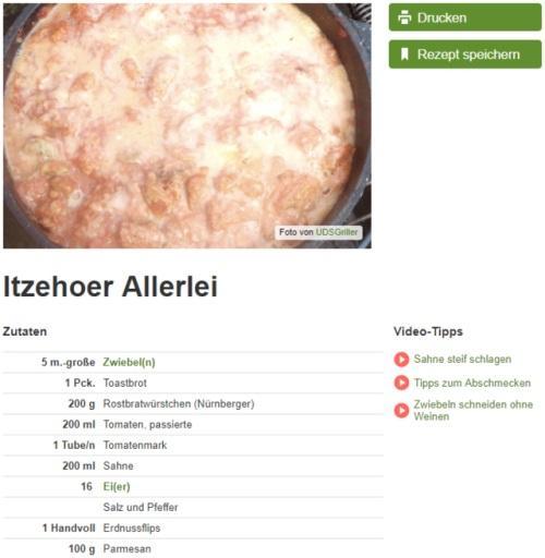 Kürbis-Rezepte: Die besten Suppen aus Kürbissen   Gastro