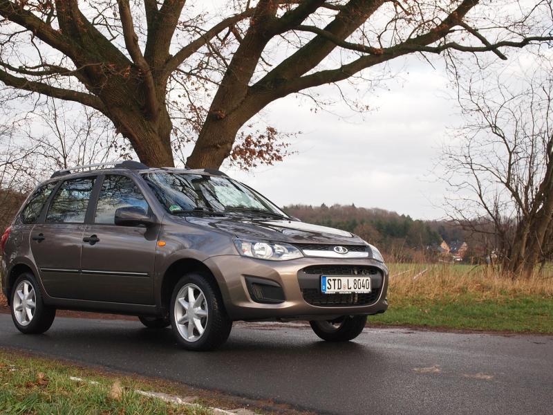 Lohnt es sich für Sie, ein Auto zu leasen? | Auto