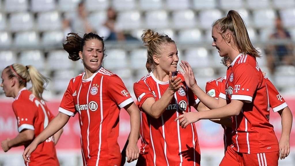 Fc Bayern Jena