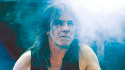 AC/DC-Legende Malcolm Young ist tot