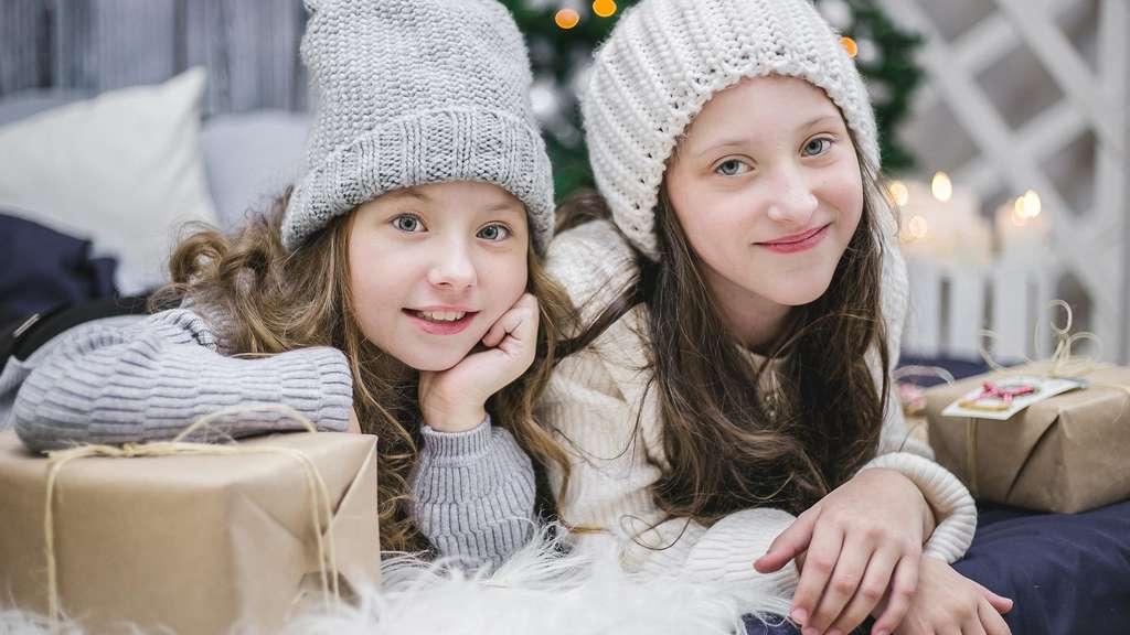 Geschenkideen für Kinder: Bayrische Ideen, die Kinderaugen zum ...