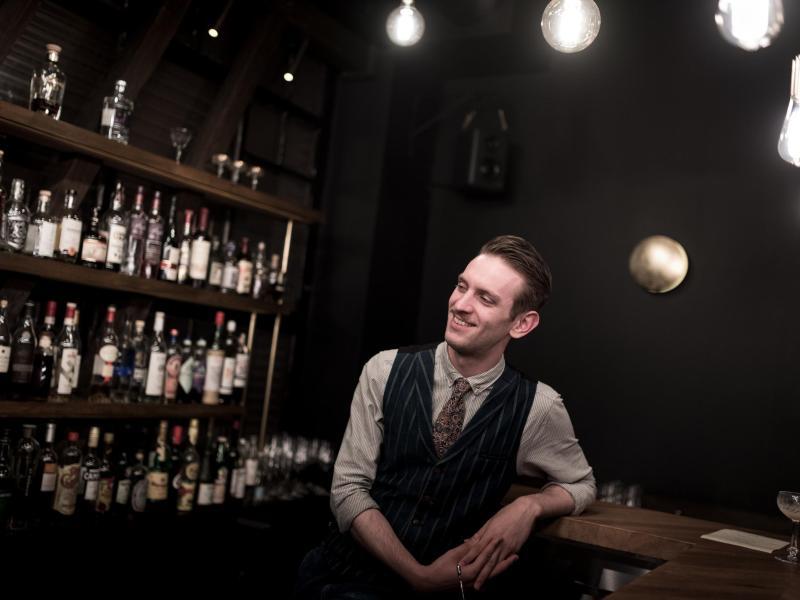 So nerven Sie Kellner und Barkeeper zu Tode | Gastro