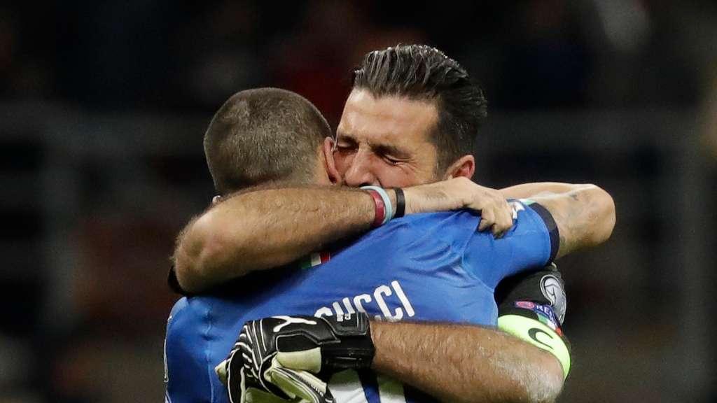 pelle italienische nationalmannschaft