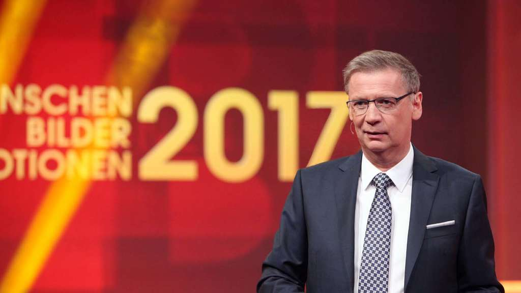 2017 menschen bilder emotionen heute bei rtl g ste for Spiegel tv magazin heute themen