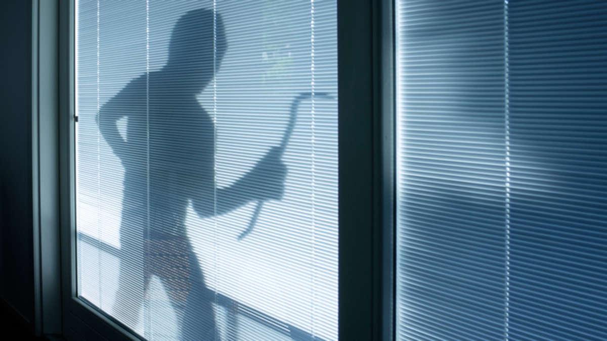Fünf Tipps, wie Sie Ihr Haus einbruchsicher machen | Wohnen