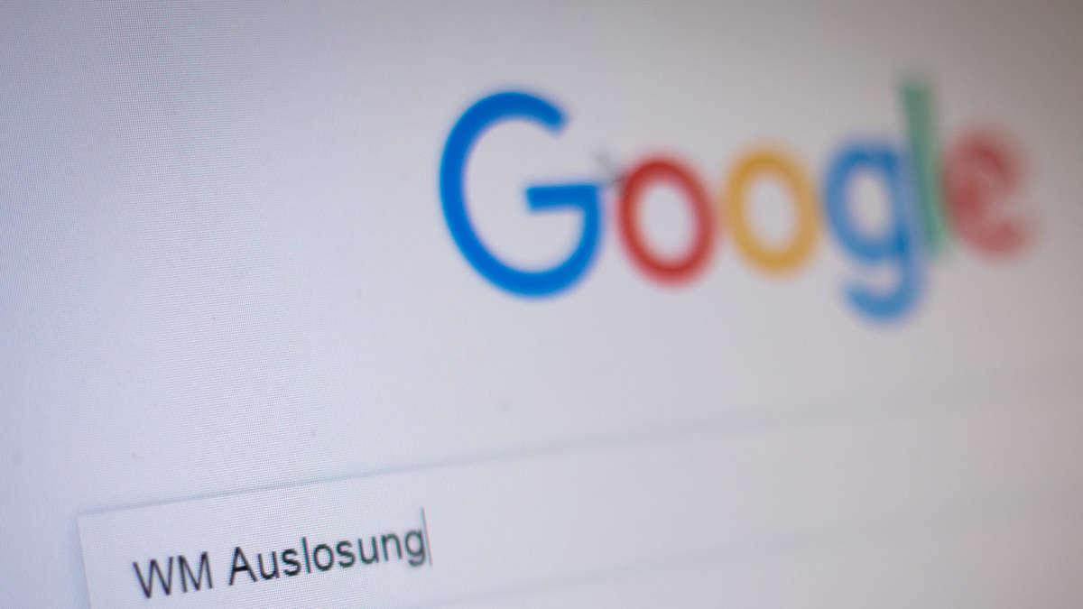 google-jahresr-ckblick-2017-danach-hat-deutschland-heuer-gesucht