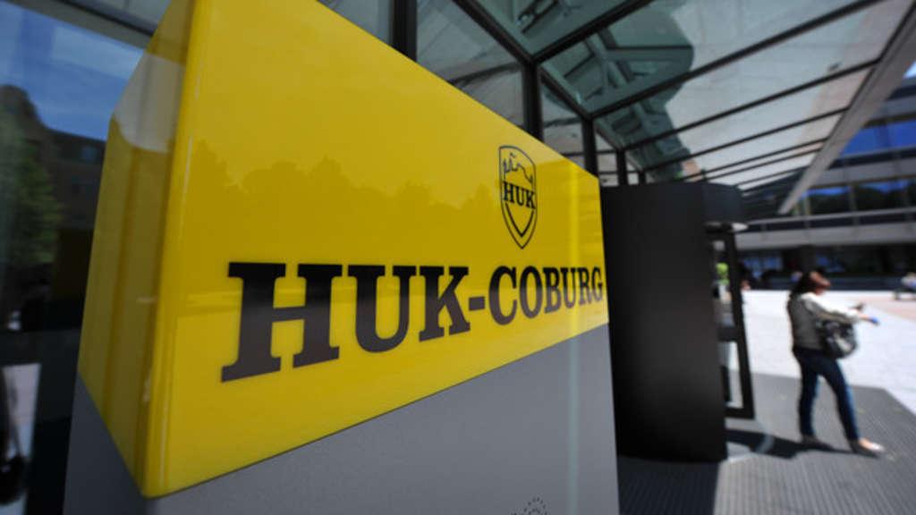 Huk Coburg Verweigert Kfz Versicherten Die Kündigung über Aboalarm