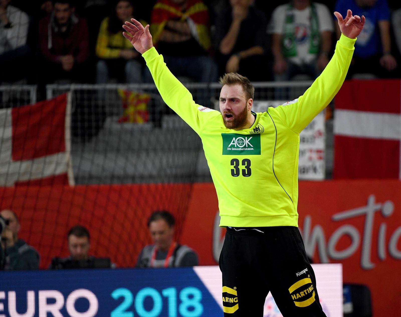 handball-deutschland.de