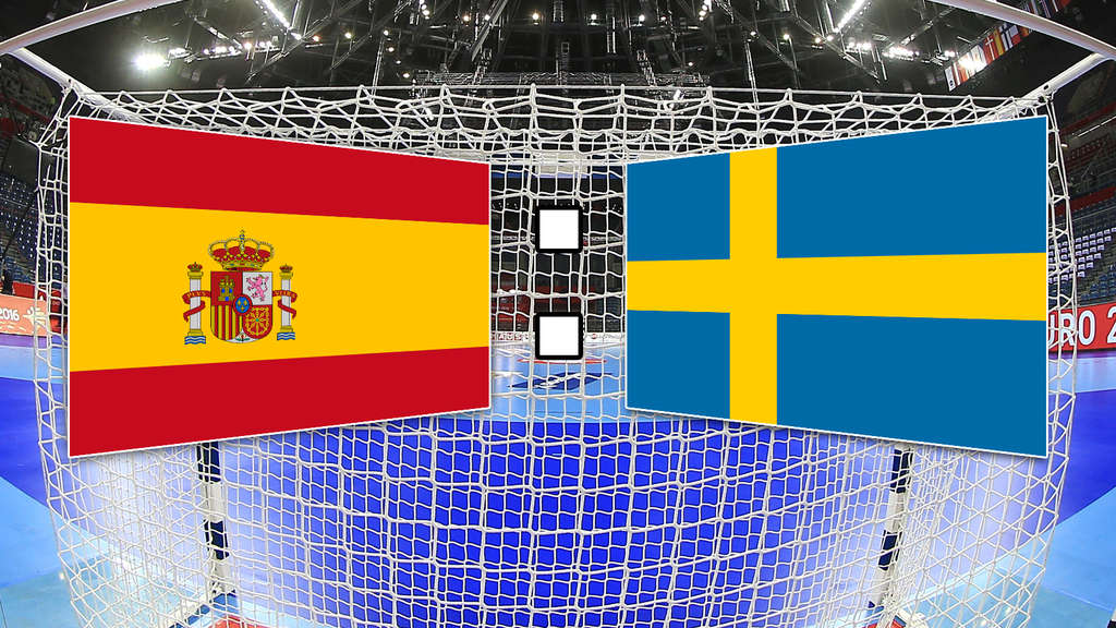 handball finale live