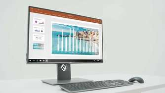 Allround-Bildschirme: PC-Monitore im Test