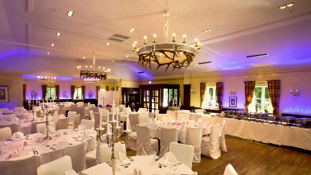 Hochzeitslocations In Munchen Umgebung Gunstig Draussen Und Am