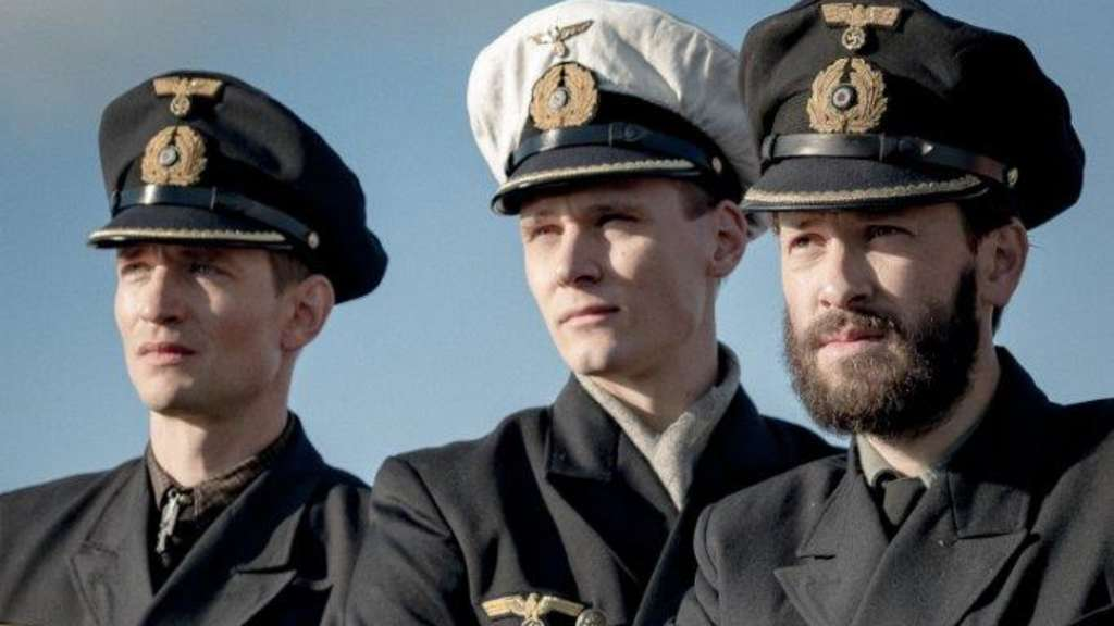 "Event-Serie ""Das Boot"""