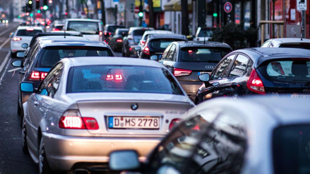 fahrverbot-drohen-dieselfahrern-hohe-wertverluste