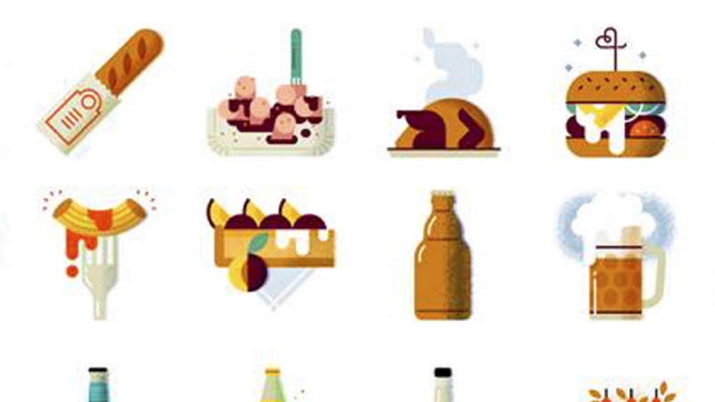 emoji saarland