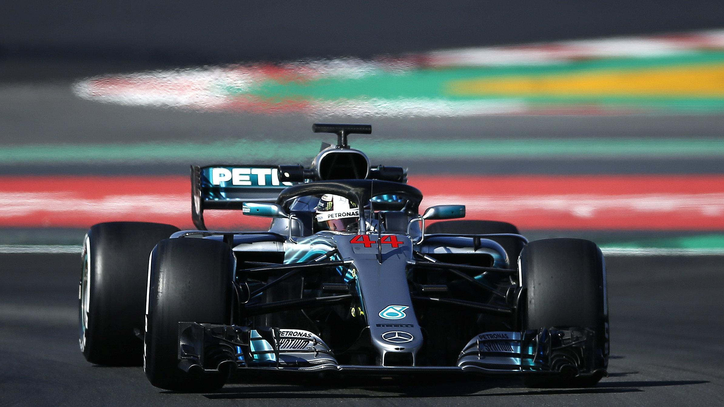 Formel 1 Großer Preis Von Singapur Heute Live Im Tv Und Im Live