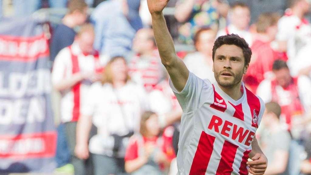 1.fc köln transfers news