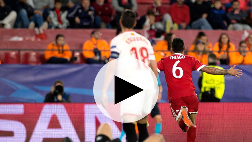 Bayern Videotext