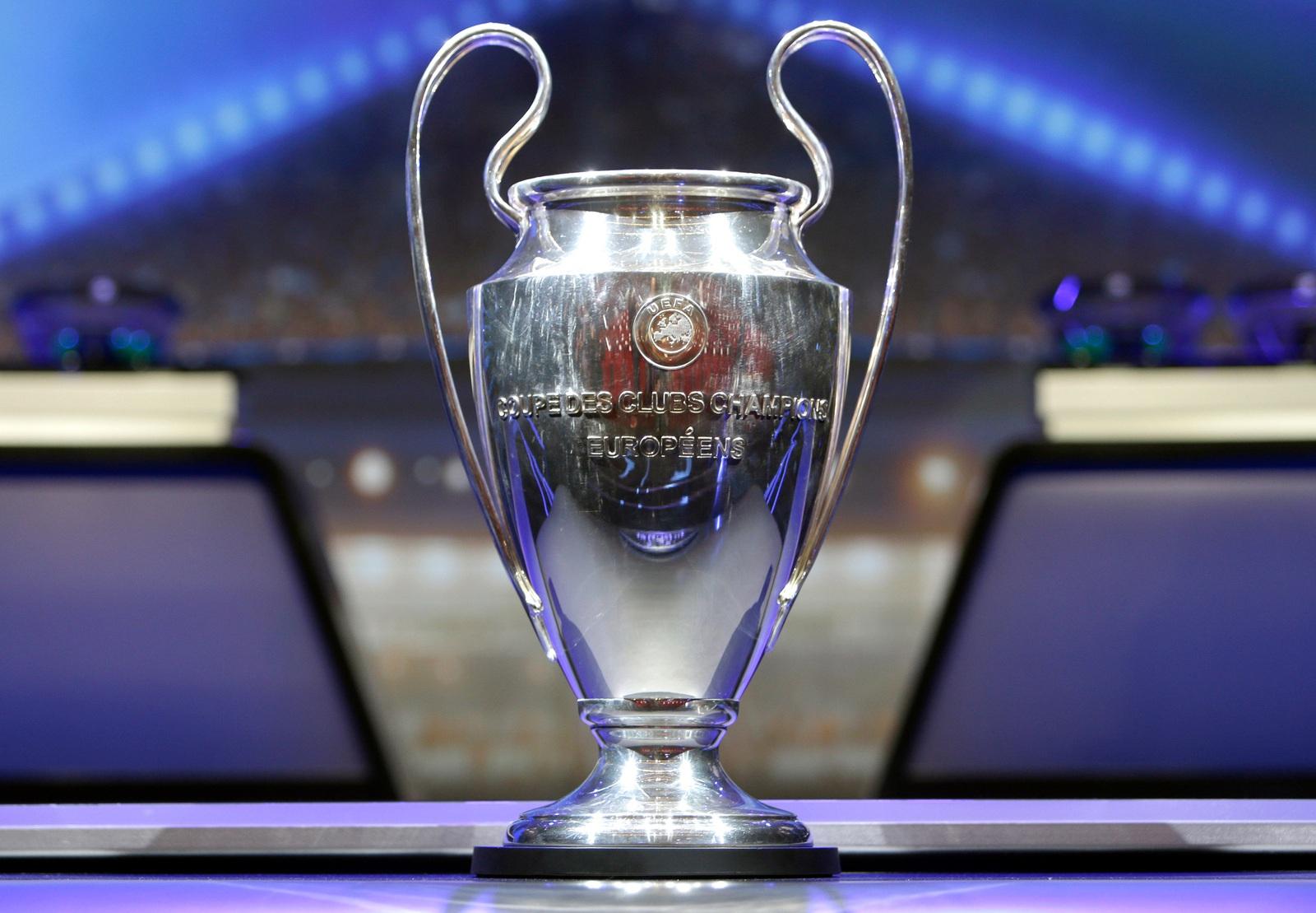 champions league halbfinal auslosung