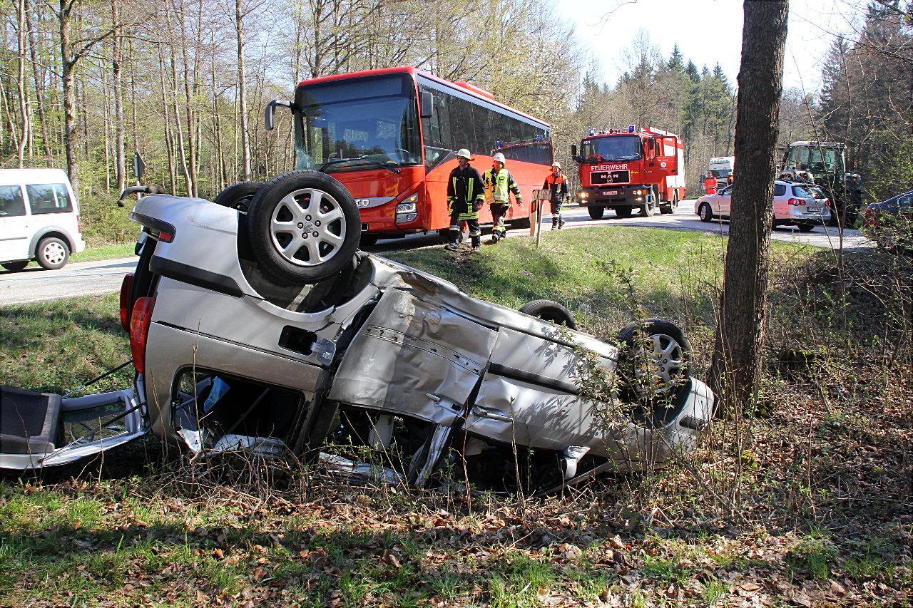 Berühmt Wie Zeichnet Man Einen Autounfall Zeitgenössisch ...