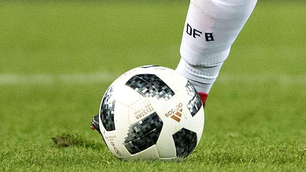 deutschland argentinien handball wm live stream
