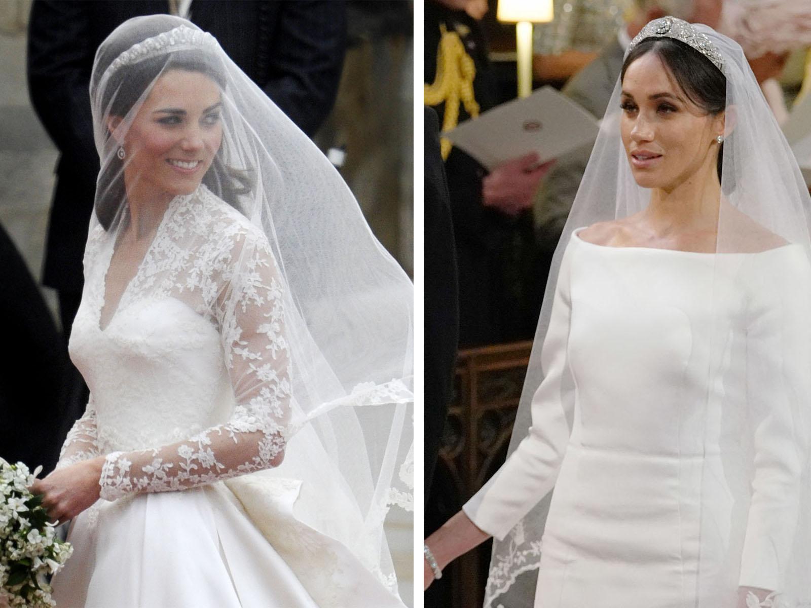 Zdf Kommentatoren Reden Sich Bei Der Royalen Hochzeit Von Harry Und
