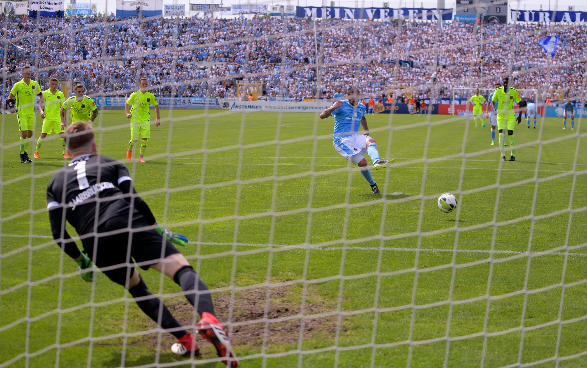 rückspiel relegation bundesliga