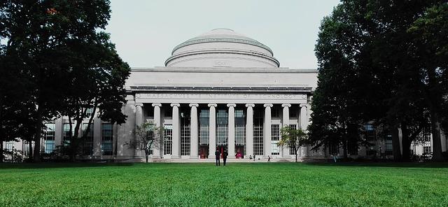 Ranking Universitäten Weltweit