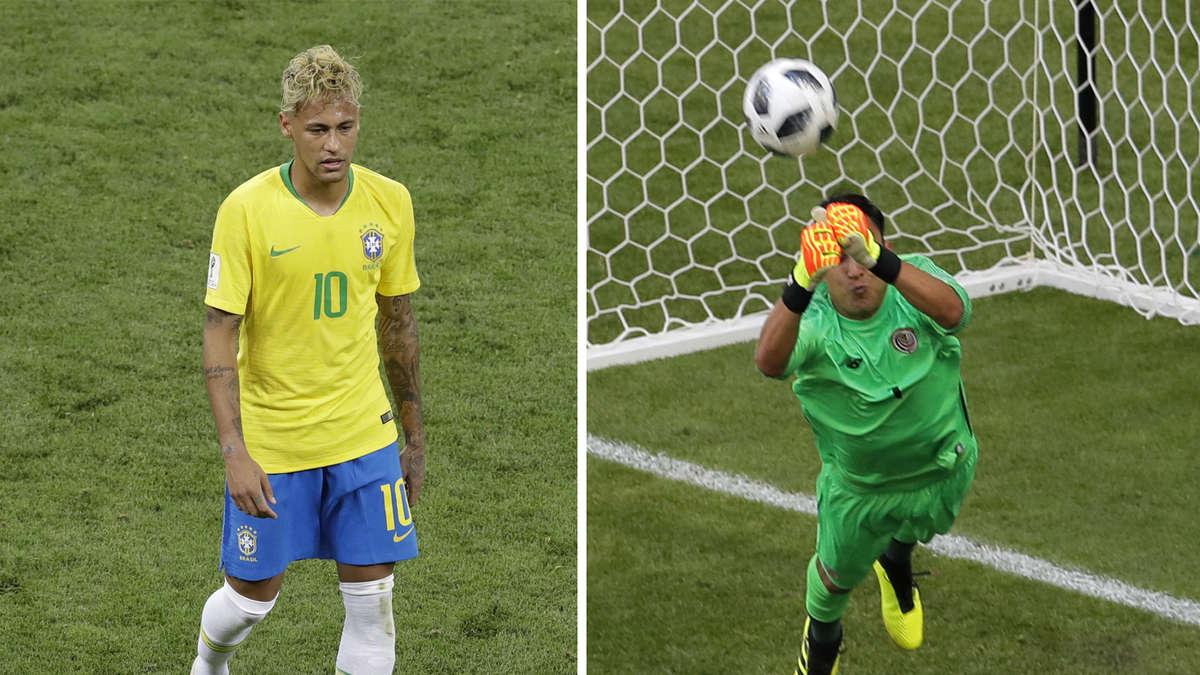 Brasilien Im Tv