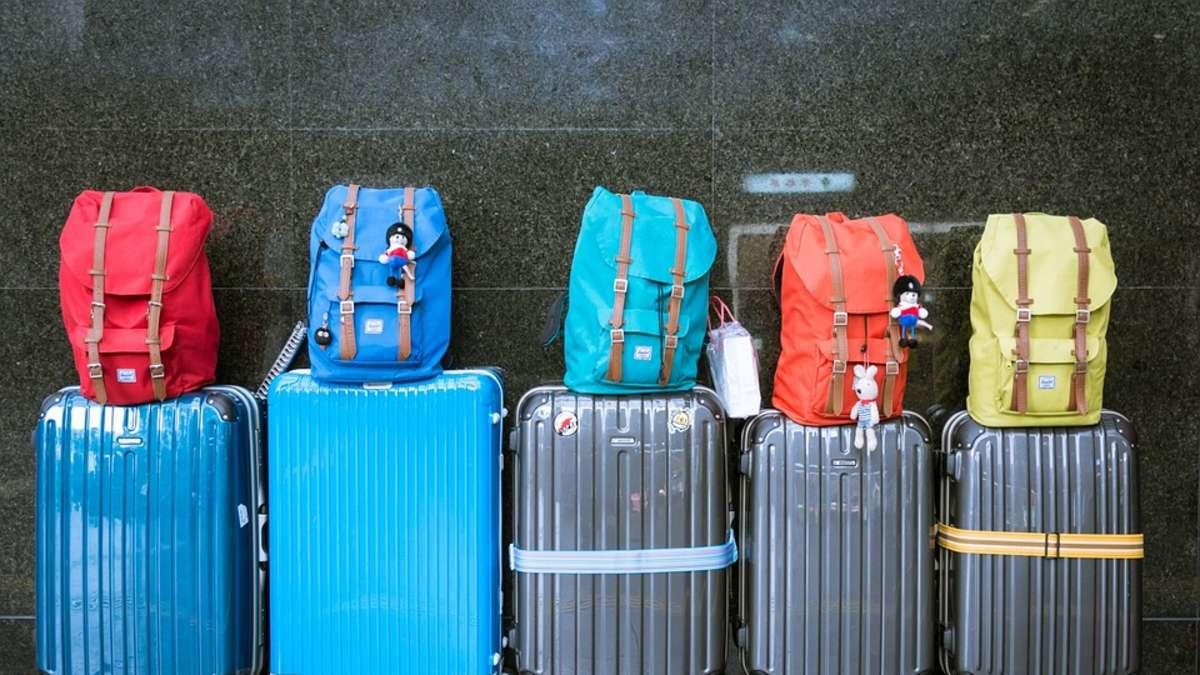 flug-reise-warum-es-sicherer-ist-mit-handgep-ck-zu-reisen