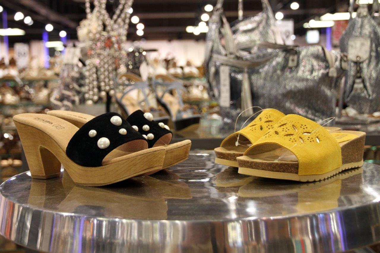 21aacf33ac096 Schuh schmid senden online shop. schuh schmid onlineshop Schuhe ...
