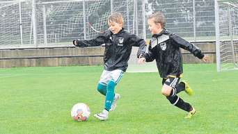 Beste fussball prognosen