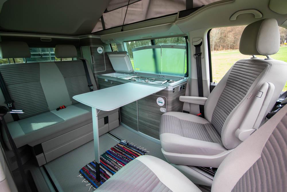 trendcheck warum ist campen eigentlich wieder in stadt. Black Bedroom Furniture Sets. Home Design Ideas