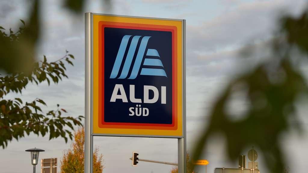 Aldi Kühlschrank 129 Euro : Prospekt angebot von aldi für donnerstag retro kombigerät lohnt