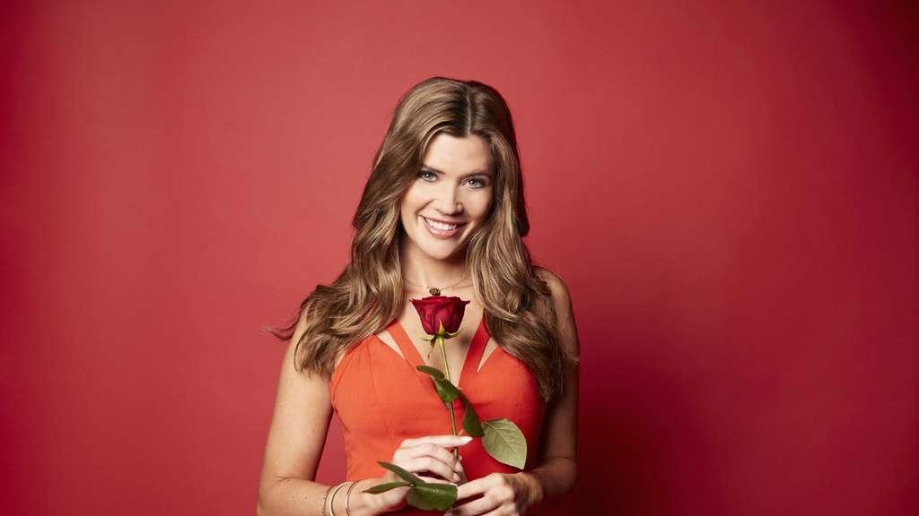 Bachelorette 2018: Die erste Folge der Show heute im Live