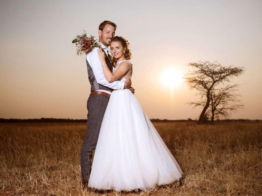 Mann frau zum heiraten sucht Frauen Suchen