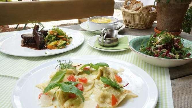 Biancas Foodblog Tz De