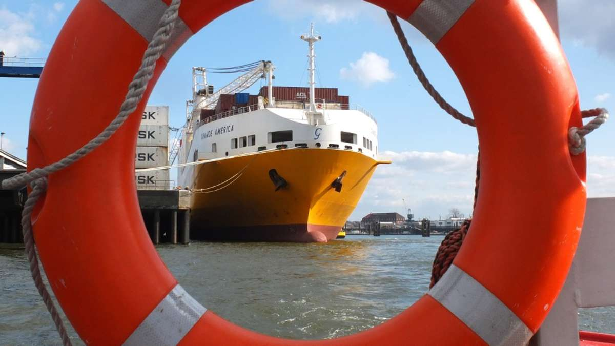 wenn-sie-sich-an-diese-regeln-halten-sind-sie-auf-dem-kreuzfahrtschiff-sicher