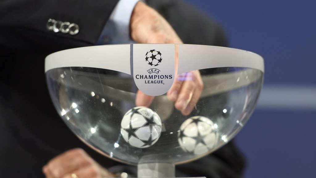 champions league 2019 viertelfinale