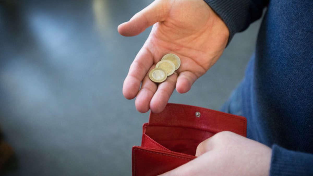 Besitzen Sie Diese 50 Cent Münze Dann Sind Satte 500000 Euro Drin