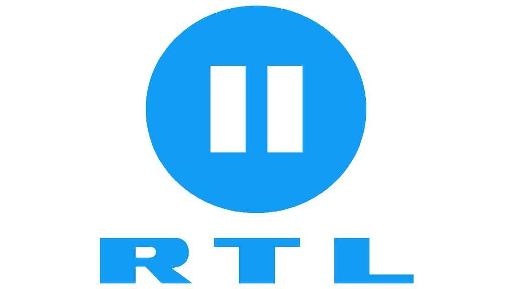 The Dome Diese Rtl Ii Kult Show Kommt Wieder Zurück Ins Fernsehen Tv