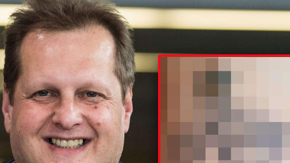 Vox Jens Büchner