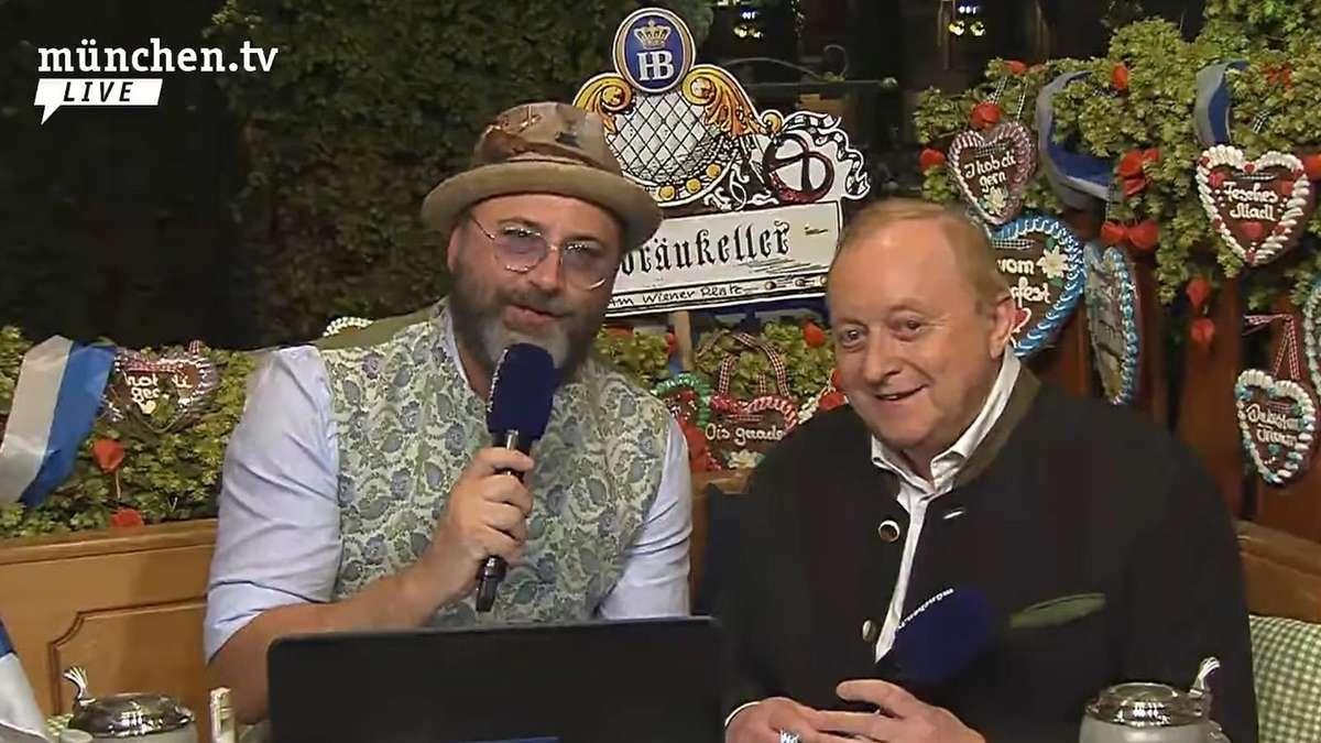 München Tv Live