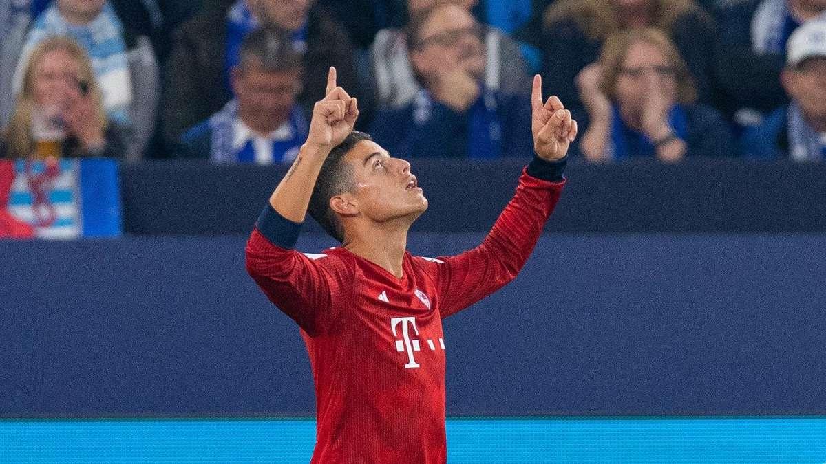 Nach-Lissabon-und-Schalke-Ist-Allrounder-James-Rodriguez-unverzichtbar-
